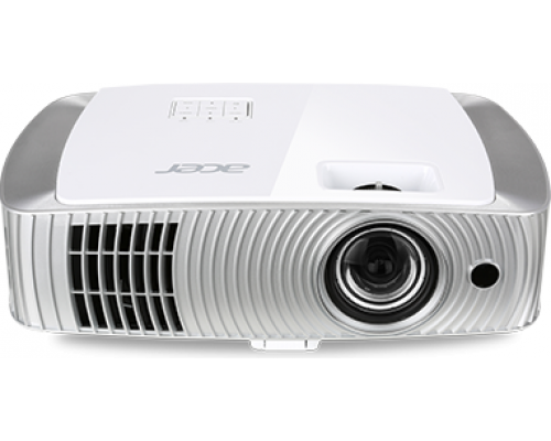 Acer H7550ST DLP projector, FullHD, 3000lm, 10.000: 1, 2xHDMI, 2x 3D glasses (MR.JKY11.00L)