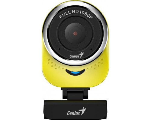 Genius kamera QCam 6000