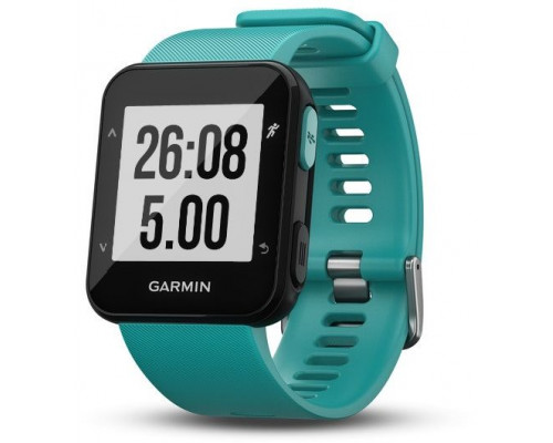 Garmin Forerunner 30 HR (010-01930-04)