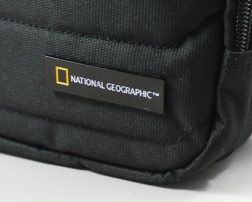 National Geographic PRO 701