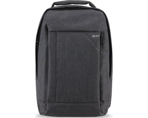 """Acer Predator Travel 15.6"""" (NP.BAG1A.278)"""