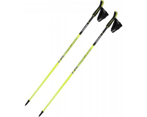 Gabel  Nordic Walking Stride Light 130 cm (GWN0020130)