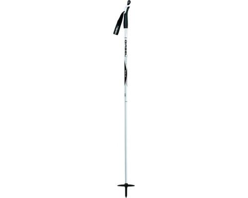 Gabel nordic walking BCX 140cm