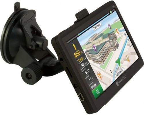 GPS Navitel E700