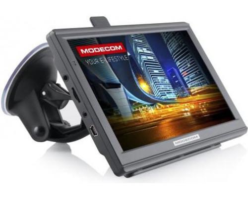 GPS Modecom FreeWAY SX 7.0 MapFactor Europa (NAV-FREEWAYSX70-MF-EU)