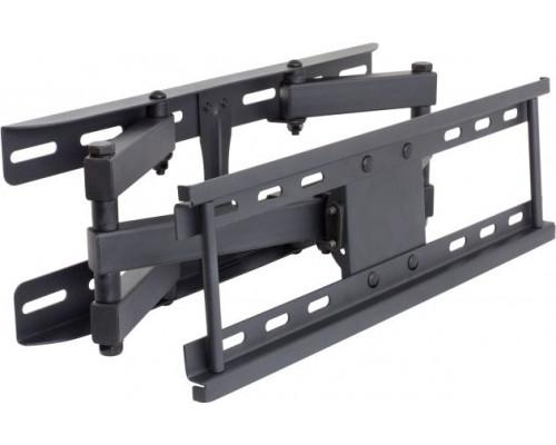 ART  LCD/LED 20-65 35KG AR-35 70-370mm -RAMT AR-35