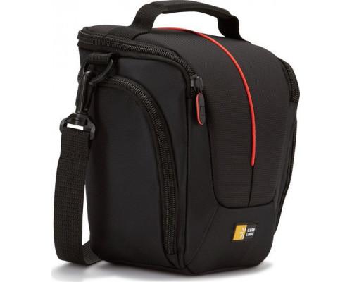 CASE LOGIC SLR  21.3 X 14 X 20.3 CM