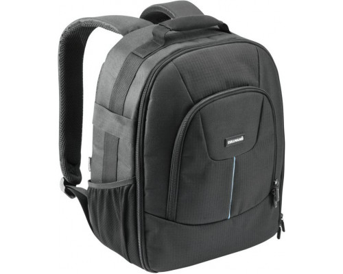 Cullmann BackPack 400(93784)