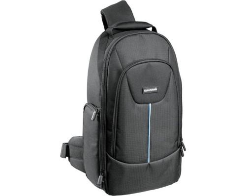 Cullmann Panama CrossPack 200 Sling Bag (93780)
