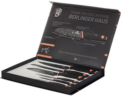 Berlinger Haus Granit Diamond - BH/2111