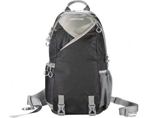 Mantona ElementsPro Outdoor Sling (20588)
