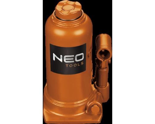 NEO 20t - 11-705