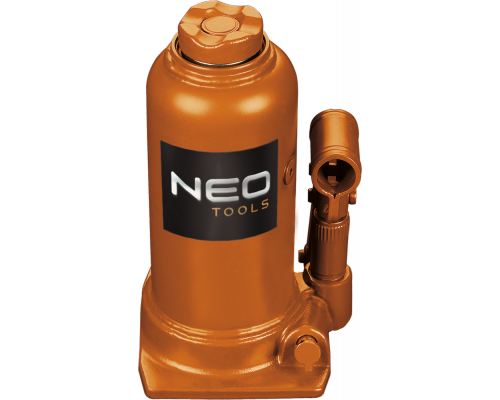 NEO  5t (11-702)