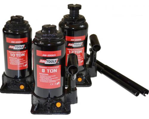 AWTools  15T 227-432mm (AW20006)