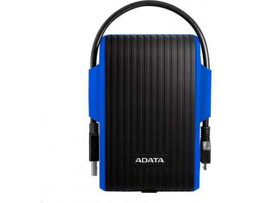 ADATA HD725 1TB (AHD725-1TU31-CBL)