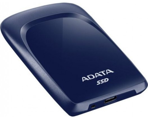 ADATA SC680 480G USB3.2-A  (ASC680-480GU32G2-CBL)