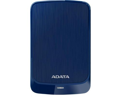 ADATA 2TB USB 3.1(AHV320-2TU31-CBL)