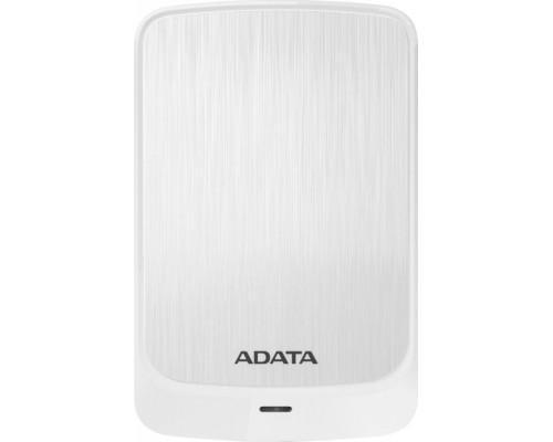 ADATA HDD 2TB 2,5 USB 3.1 (AHV320)