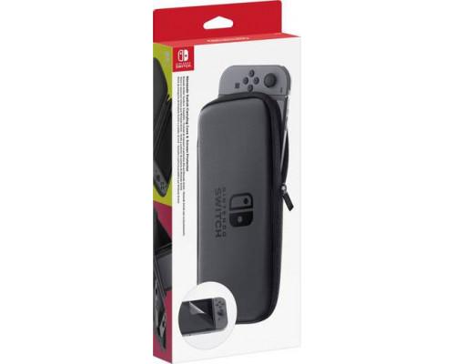 Switch Pouch Black (2510766)