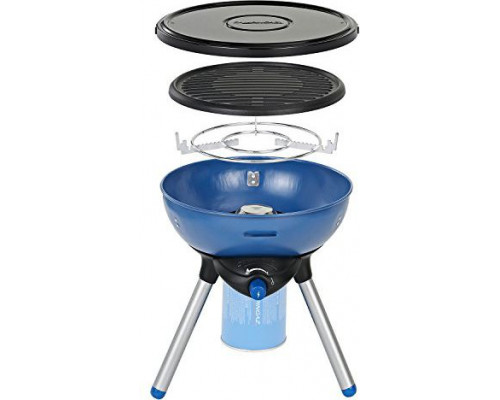 Campingaz Party Grill 200 S 32cm (58444878)
