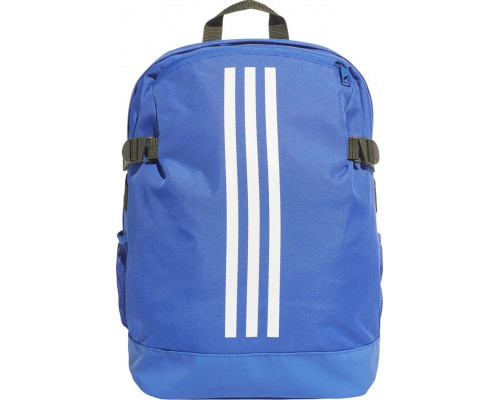 Adidas BP Power IV M DY1970