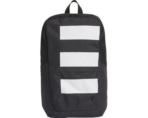 Adidas Parkhood 3S Backpack ED0260