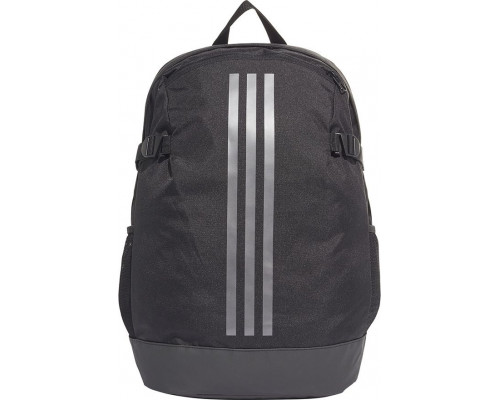 Adidas BP Power IV L DZ9431