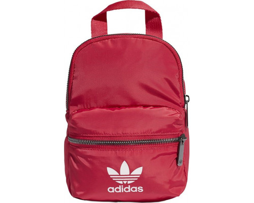 Adidas Originals Mini Backpack ED5871