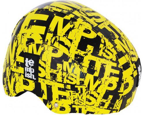 TEMPISH  Crack C XL