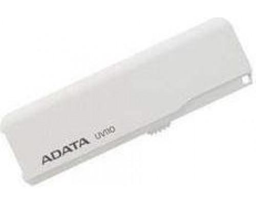 ADATA UV110 16GB (AUV110-16G-RWH)