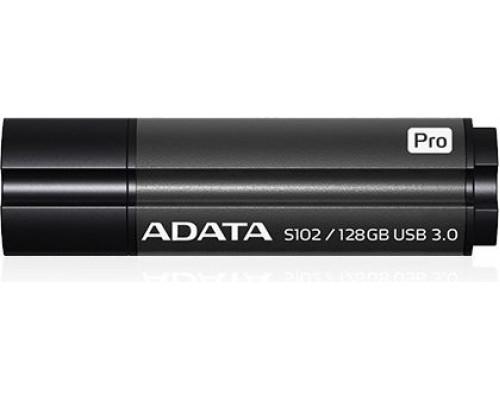 ADATA S102 Pro 128GB (AS102P-128G-RGY)
