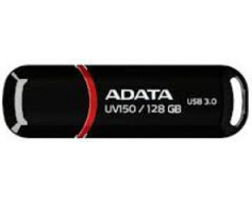 ADATA DashDrive Value UV150 128GB (AUV150-128G-RBK)