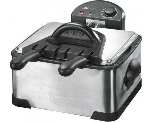 Deep fryer Clatronic FR 3195