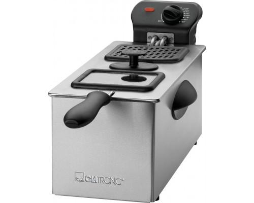 Deep fryer Clatronic FR 3587