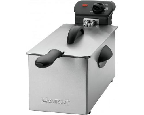 Deep fryer Clatronic FR 3586