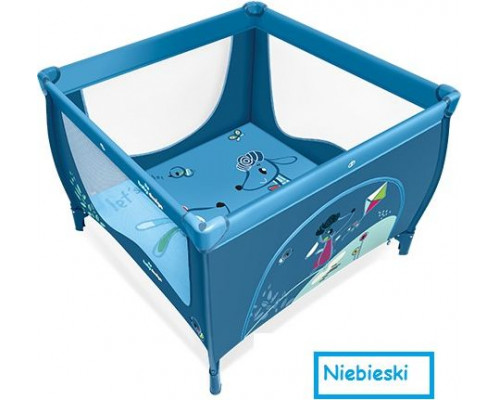 Baby Design  Play Up 16  (290787)