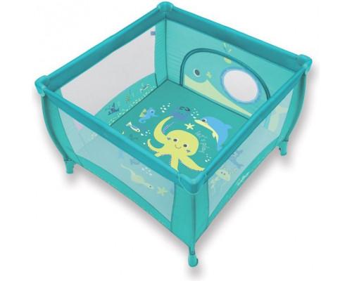Baby Design  Play 2018 05  (299988)