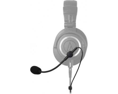 Audio-Technica ATGM2 microphone, Gaming Microphone