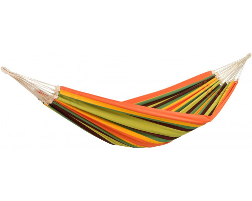 Amazonas XXL Paradiso Esmeralda 250x175cm (AZ-1019250)