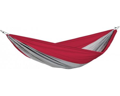 Amazonas  Silk Traveller XXL 320x230cm (AZ-1030190)
