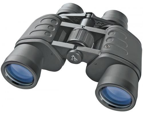 Bresser Hunter 8x40 (11-50840)