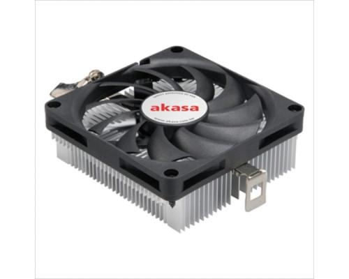 Akasa AK-CC1101EP02 CPU cooling