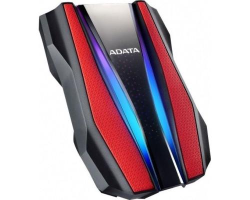 ADATA  3.2 AHD770G-1TU32G1-CRD
