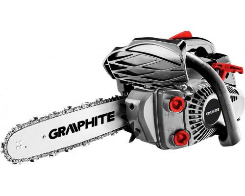 """GRAPHITE  0.9kW/1.22KM 12"""" (58G950)"""