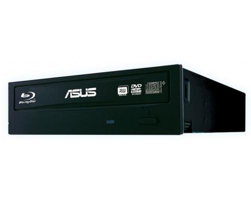 Asus BC-12D2HT (90DD0230-B30000)