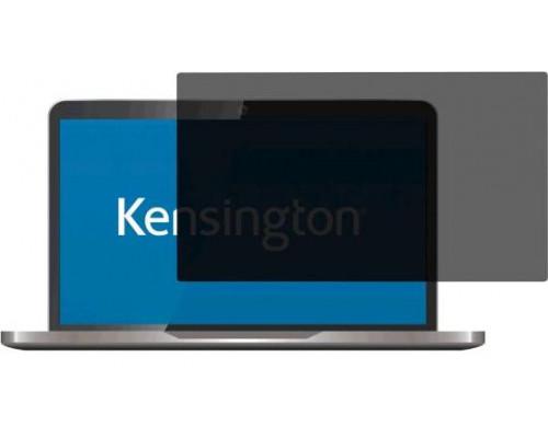 Kensington  2 way removable 14'' Wide 16:9 (626462)