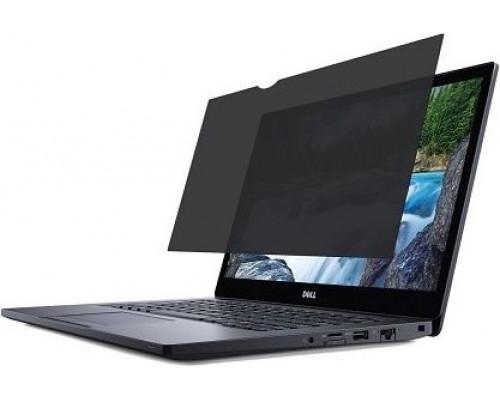Dell  Ultra-thin 13.3  (461AAGL)