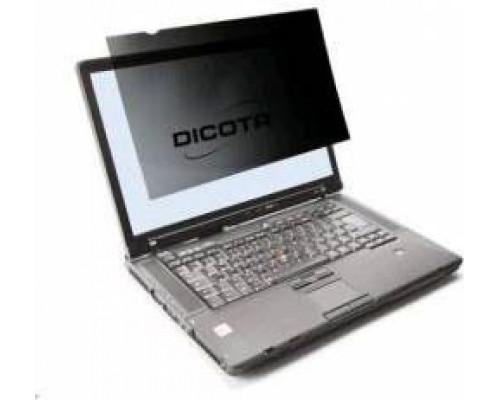 Dicota Secret 12.1' Wide (16:10),  (D30893)