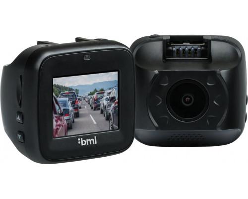 BML dCam4 car camera