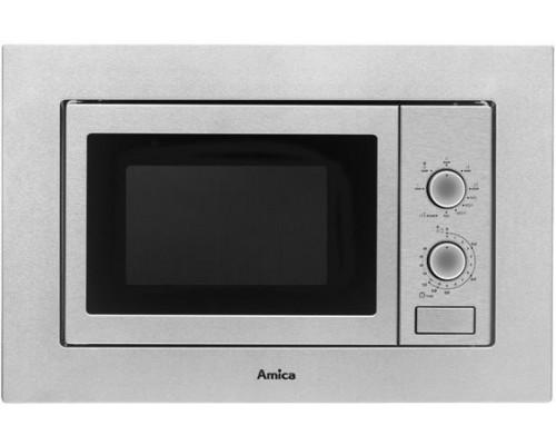 Amica AMMB20M1GI microwave oven